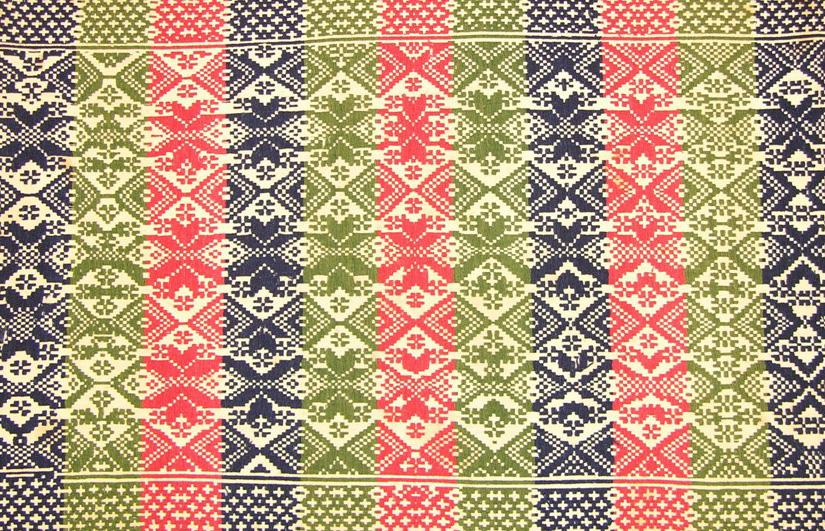 Vesterheim collection 1979.026.001