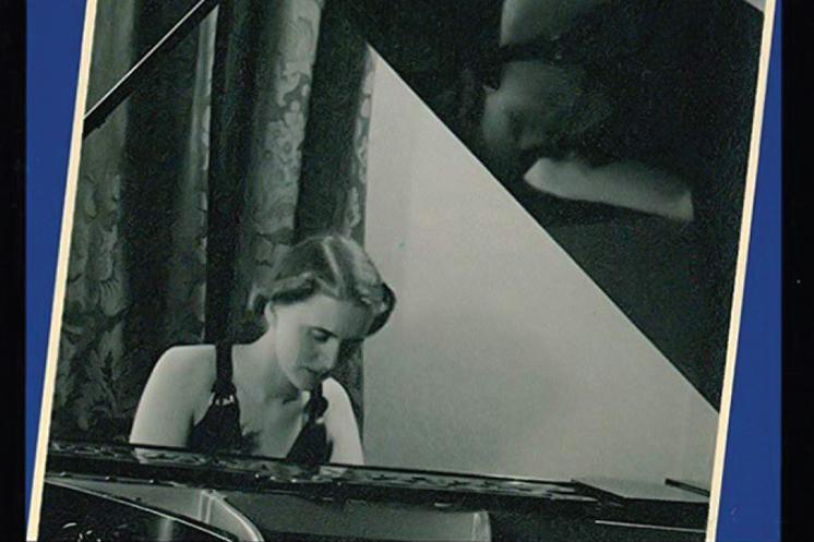 Anne-Marie Ørbeck
